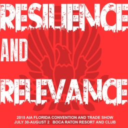Registration for the 2015 AIA Florida Convention Now Open