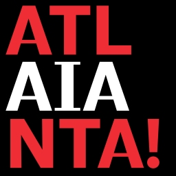 Impact: 2015 AIA National Convention