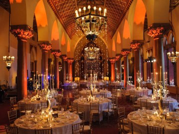 boca-raton-cathedral-room-1024x768