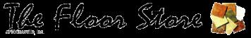 floor-store-logo