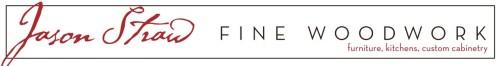 jason-straw_fine-woodwork_custom-kitchen-cabinets-and-furniture