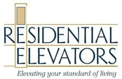 residential-elevators