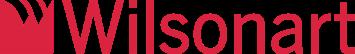wilsonart-logo