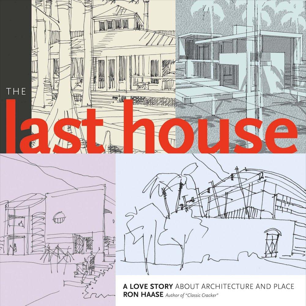 Haase-Last-House