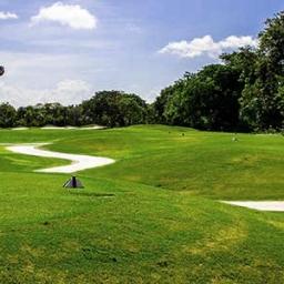 2018 AIA Gainesville Scholarship Scramble Golf Tournament