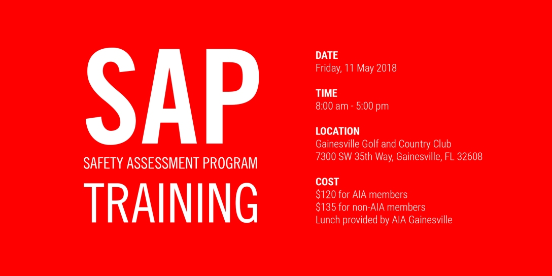 2018_SAP-Training
