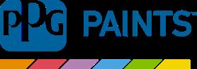 PPG-Paints-logo