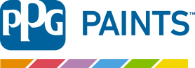 PPG-Paints-logo